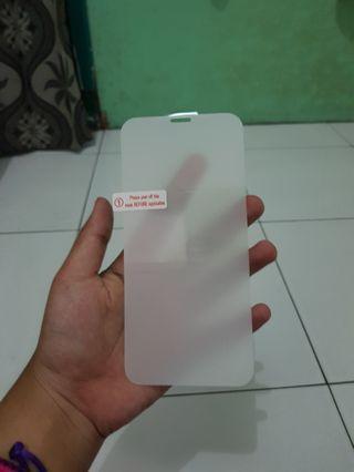 Hydrogel Samsung S8