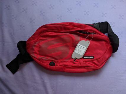 Waist Pouch Sling Bag