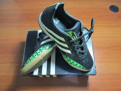 [2ND] Adidas Predator Absolado LZ IN Black