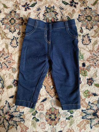 Next uk jeans