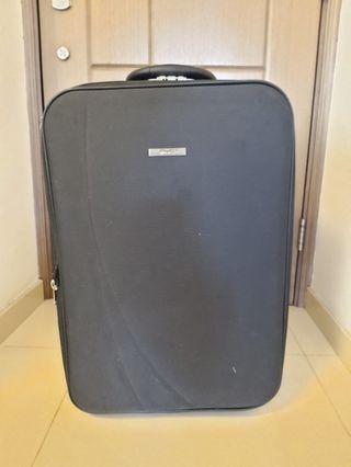 行李箱 喼 Luggage 26吋 Mak's