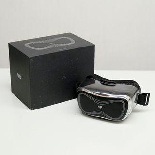 Nibiru VR 眼鏡