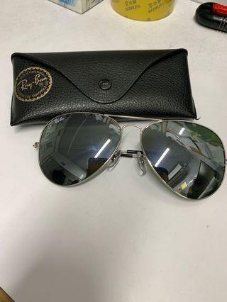 Ray.Ban太陽眼鏡