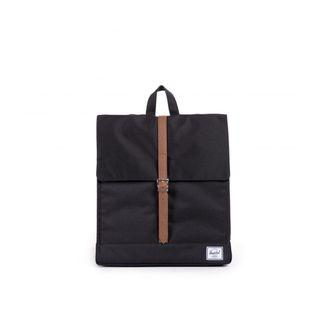 🚚 Herschel co. Supply City Backpack