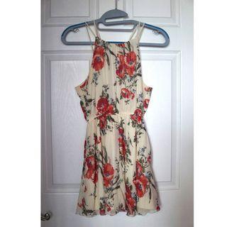 Abercrombie Dress XS