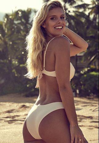 Monday Swimwear Byron Bikini Bottoms