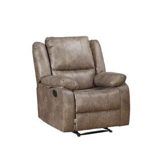 1S Recliner Chair MLM-111440