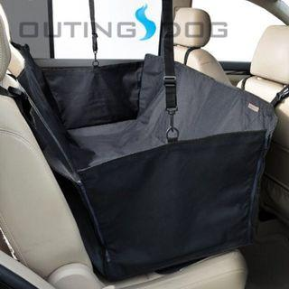 Pro Car Seat Cover