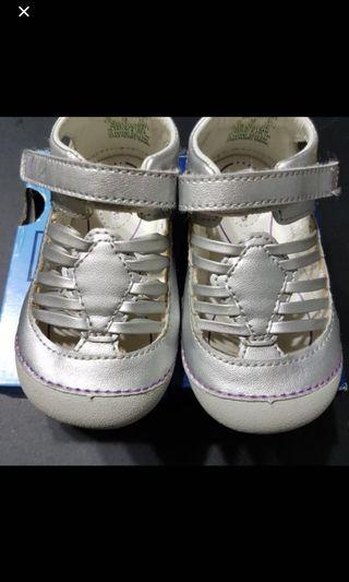 Good Condition Stride Rite Penelope SM US 5.5