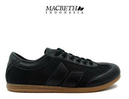 Macbeth Original
