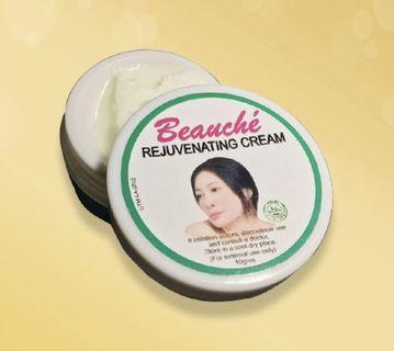 Beauche Rejuvenating Cream
