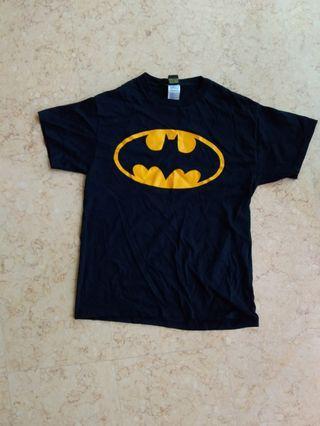 🚚 Tee Shirt FOR sale