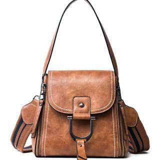 Women's Bag Multi-usage
