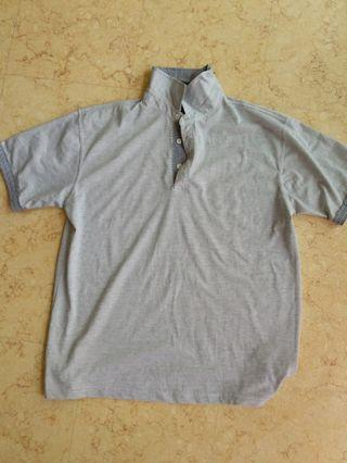 Man cloth for sale