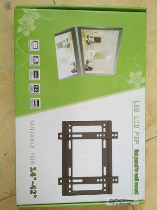 Flat Panel TV Wall Mount for LED/LCD