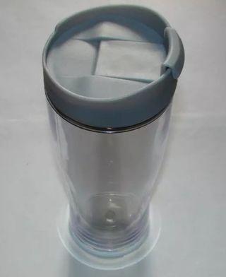 黑色膠水壺 bottle