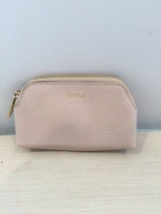 🚚 Furla key pouch