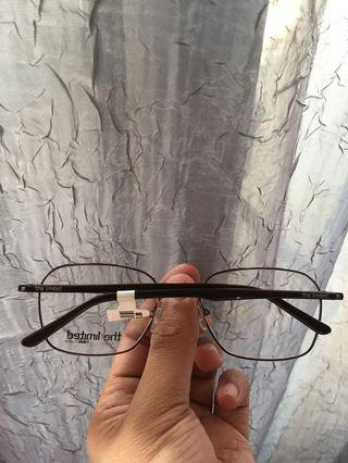 The limited eyeglasses eyewear sunglasses