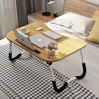 Table/Study table/Folding table/Computer Desk/Small desk