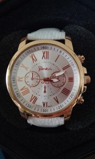 🚚 女用手錶