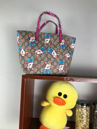 Gucci Fashion Handbag