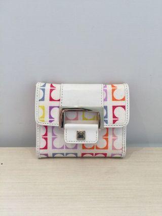 🚚 Liz Claiborne New York Wallet