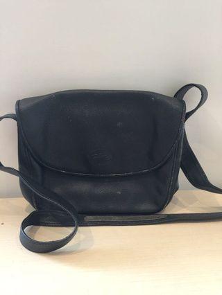 🚚 Long champ classic sling bag