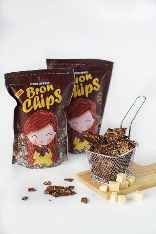 Bron Chips