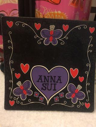 Anna Sui mouse pad