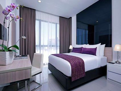 50% OFF! Genting 2 Bedroom apartment Grand Ion Delemen #gayaraya #rayahome #Rayathon50