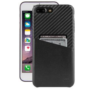 iPhone 7 Plus case (Outfitter ID)