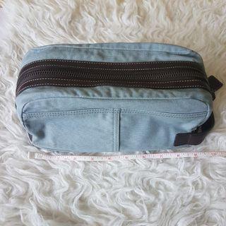 50f2608e10 travel kit | Men's Fashion | Carousell Philippines
