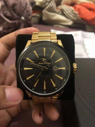 Rip Curl Watch for Men