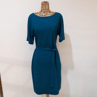 Dress zara jual murah