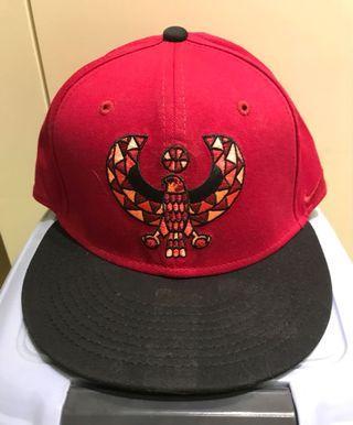 🚚 NIKE 帽