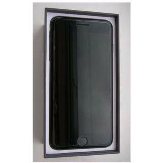 Apple iPhone 8 Plus 64GB Space Grey