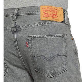 levi's 501 original store garansi jika tidak ori