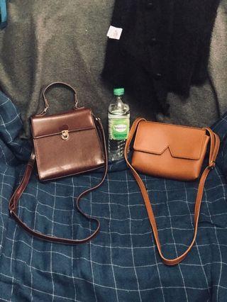 Petite Handbags