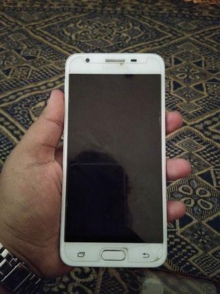 Samsung J5 Prime