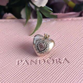 0b026532e pandora charms pink | Women's Fashion | Carousell Philippines