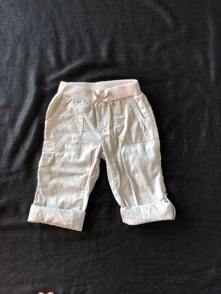 🚚 (Clearance) 3T Place Pretty Pants