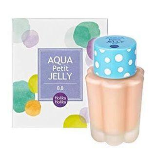 Holika Holika Aqua Petit BB Jelly
