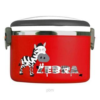 La Gourmet 3R pack to go 1L lunch box