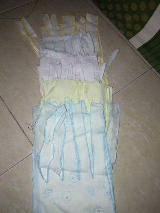 #Bapau Paket Bayi Newborn