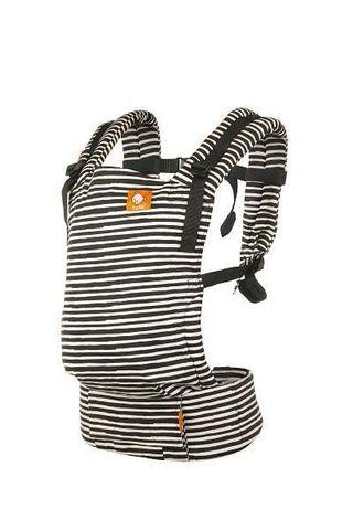 BN TULA FTG BABY CARRIER