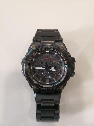Casio G-Shock MTG-S1000BD-1ADR