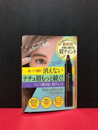 😊👉🏻✨日本义子造型超持久眉筆