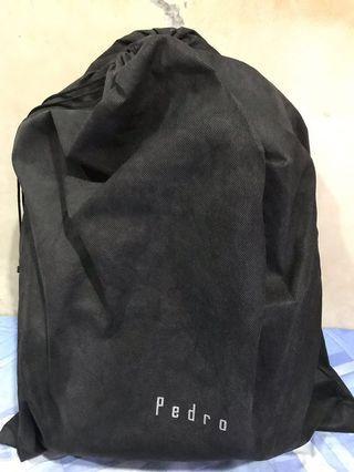 Pedro bagpack