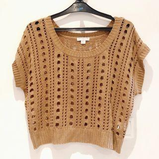 NEW LOOK Knit Outer