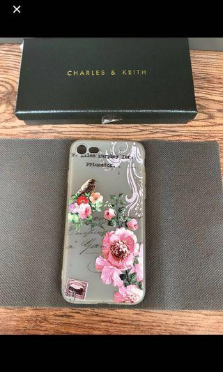 🚚 iPhone 7 case cover